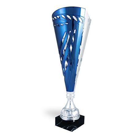 copa diseño multideporte azul TB10702052