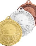 medalla TB30538688