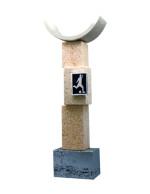 Trofeo T500012104.1 - Alegoria