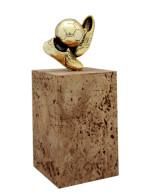 Trofeo T50001235.1 - Alegoria