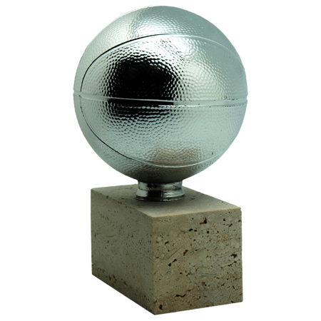 Trofeo basquet T50001502-P