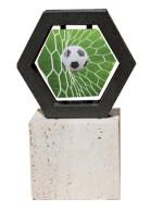 Trofeo futbol T50001555-1