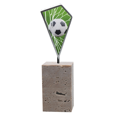 Trofeo futbol T50001557-1