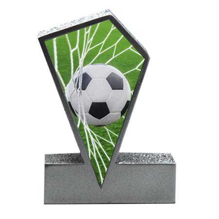 Trofeo futbol T50001558-1
