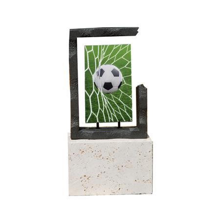 Trofeo futbol T50001566-1