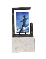 Trofeo futbol T50001566-2