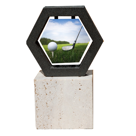 Trofeo golf T50001555-2