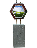 Trofeo golf T50001556-2