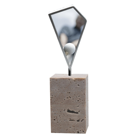 Trofeo golf T50001557-1