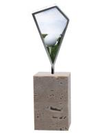 Trofeo golf T50001557-2