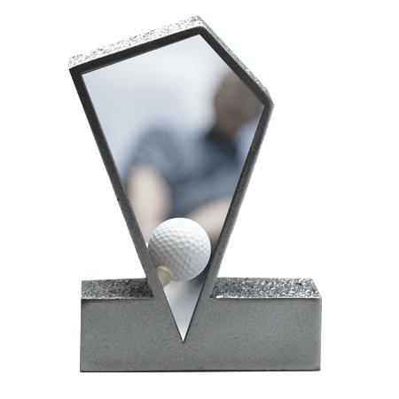 Trofeo golf T50001558-1