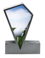 Trofeo golf T50001558-2