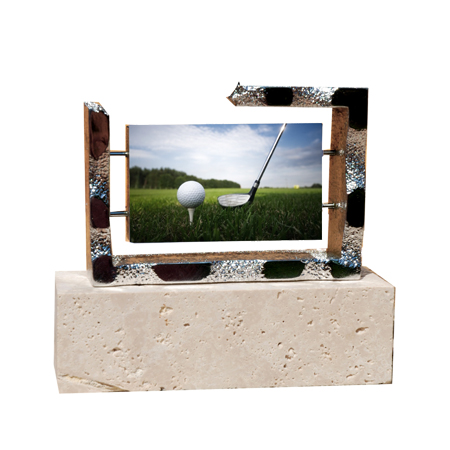 Trofeo golf T50001565-2