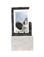 Trofeo golf T50001566-1