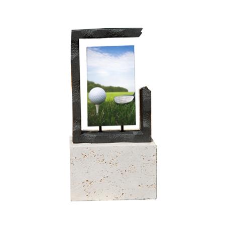 Trofeo golf T50001566-2