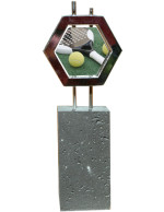 Trofeo padel T50001556
