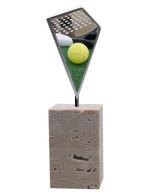 Trofeo padel T50001557