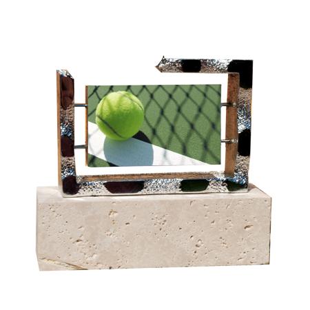 Trofeo padel-tenis T50001565