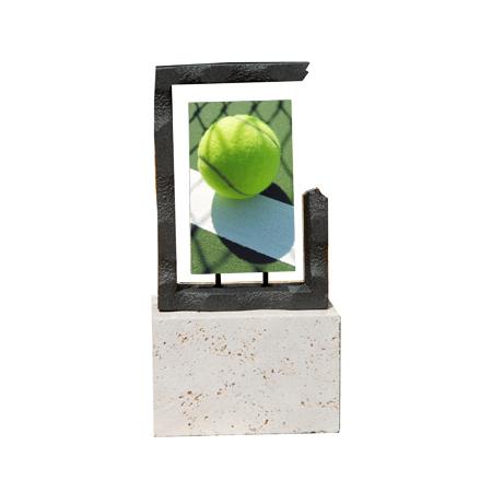 Trofeo padel-tenis T50001566