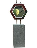 Trofeo tenis T50001556
