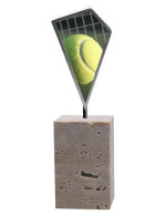 Trofeo tenis T50001557