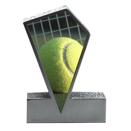 Trofeo tenis T50001558