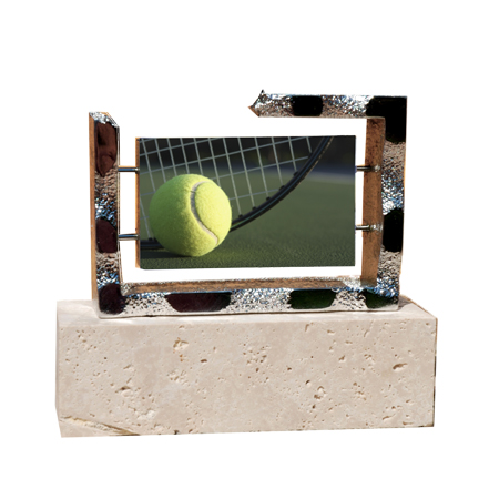 Trofeo tenis T50001565