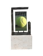 Trofeo tenis T50001566