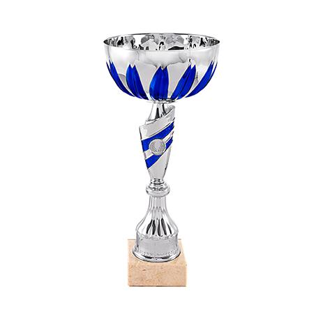 Trofeo Basquet TB0037904