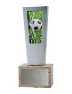 Trofeo futbol T50001217-1