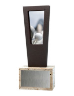Trofeo golf T50001216-1