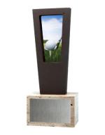 Trofeo golf T50001216-2
