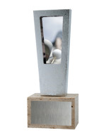 Trofeo golf T50001217-1