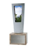Trofeo golf T50001217-2