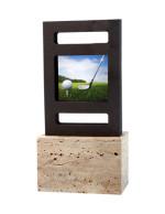 Trofeo golf T50001218-2