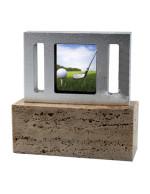 Trofeo golf T50001221-2