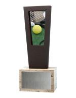 Trofeo padel T50001216