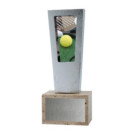 Trofeo padel T50001217