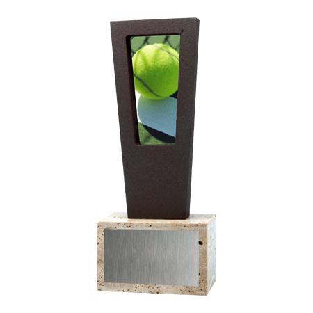 Trofeo padel-tenis T50001216