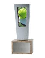 Trofeo padel-tenis T50001217