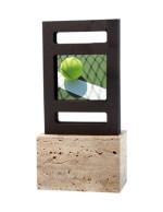 Trofeo padel-tenis T50001218