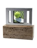 Trofeo padel-tenis T50001221