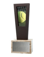 Trofeo tenis T50001216