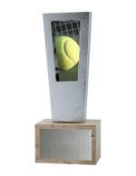 Trofeo tenis T50001217