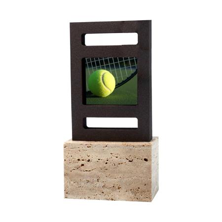 Trofeo tenis T50001218