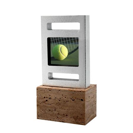 Trofeo tenis T50001219