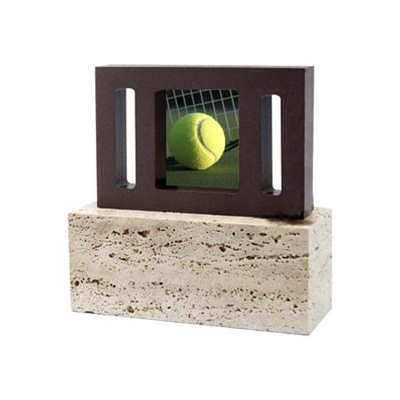 Trofeo tenis T50001220