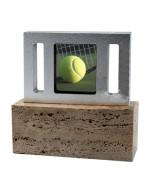 Trofeo tenis T50001221