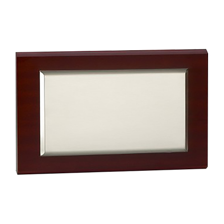 Placa lisa alpaca TB520608PH