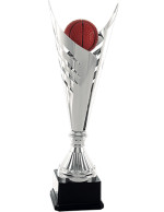 Trofeo Basquet TB20503452